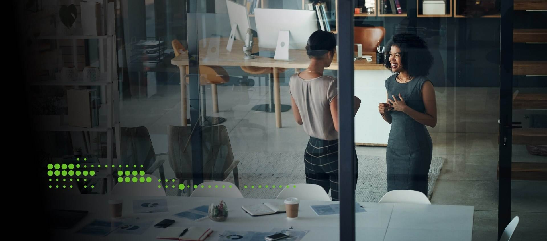 DIMENSION DATA LAUNCHES WORKDAY HUMAN CAPITAL MANAGEMENT SOLUTION OFFERING IN SOUTH AFRICA