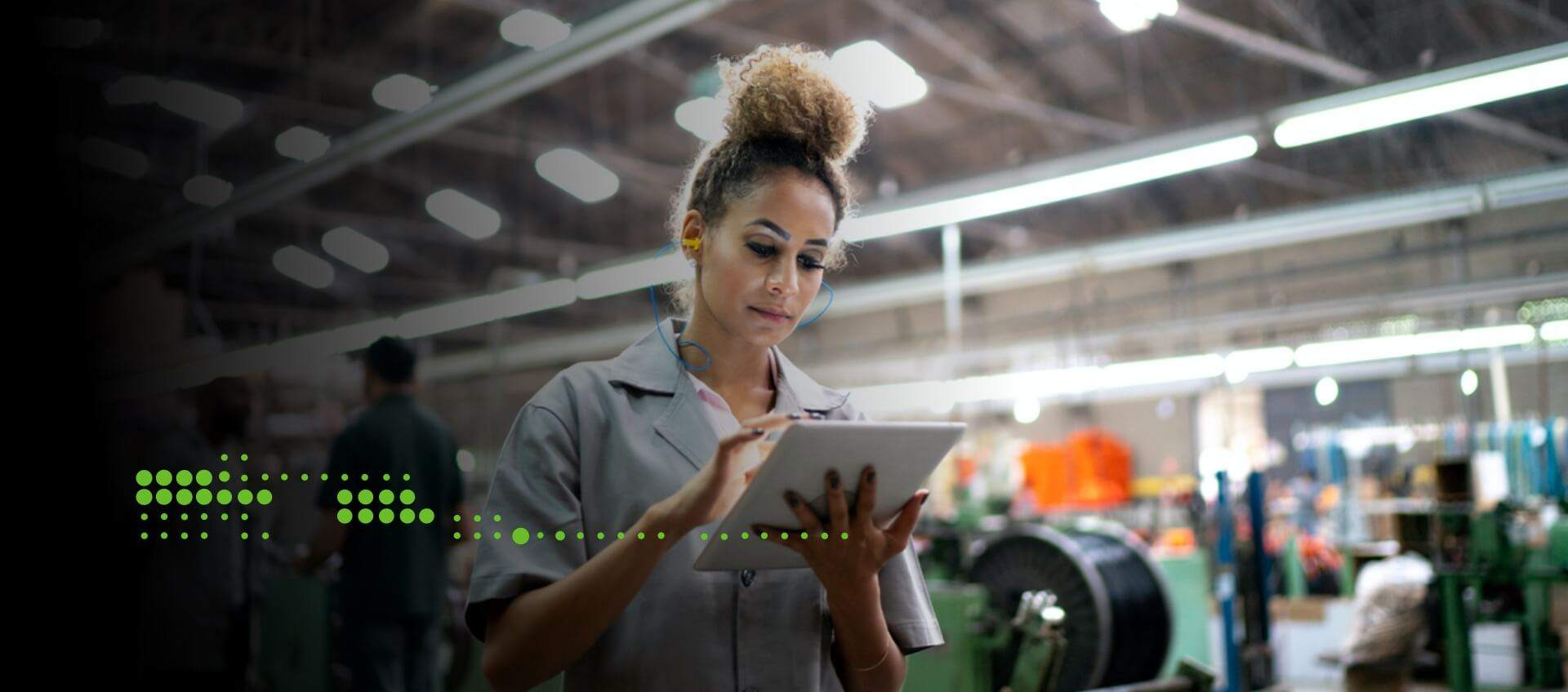 WHAT DIGITAL TRANSFORMATION MEANS FOR THE FUTURE OF SOUTH AFRICAN BUSINESSES
