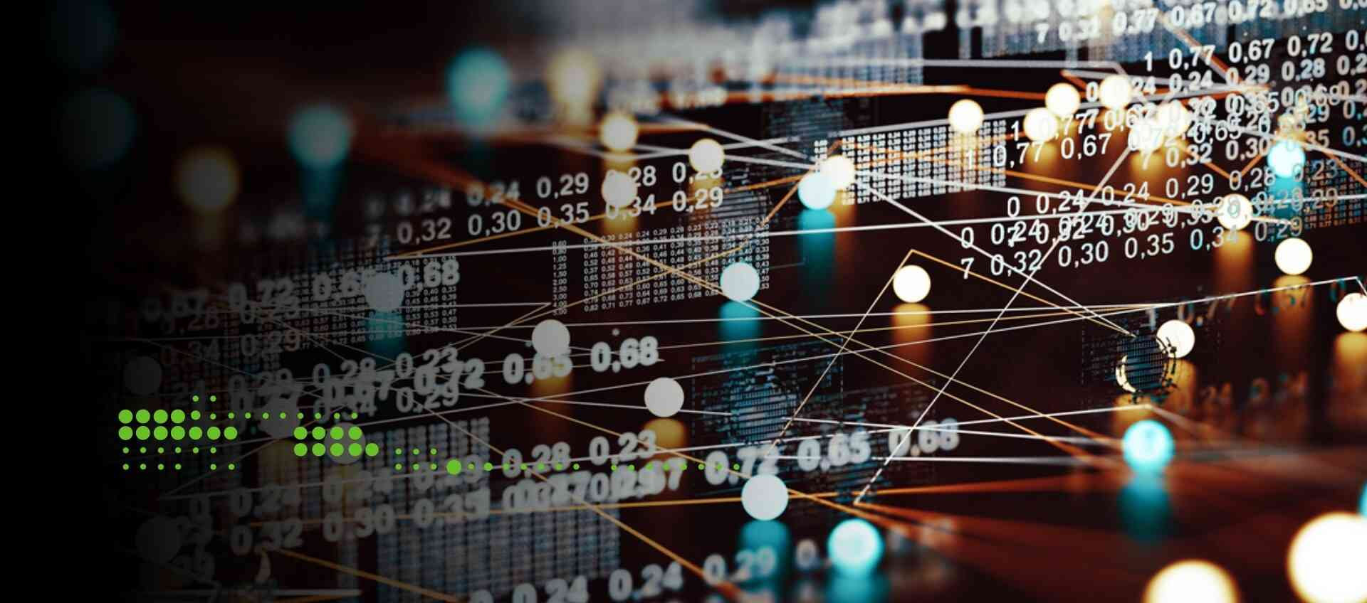 WHY EFFECTIVE DATA MANAGEMENT IS SO CRITICAL TO BUSINESS SUCCESS