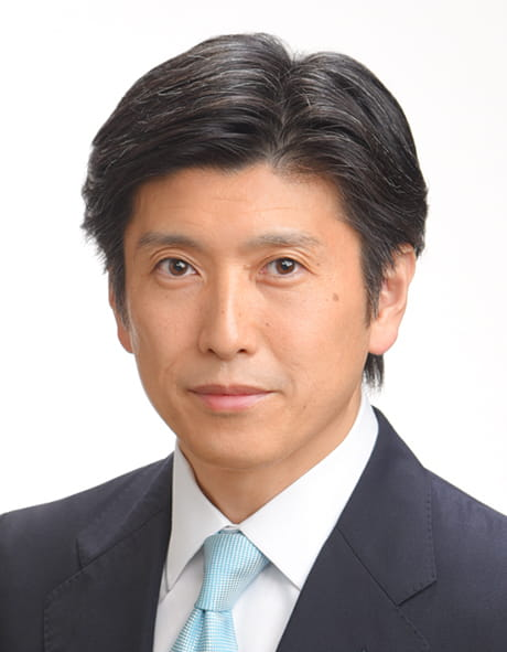 Picture of Akitoshi Hattori