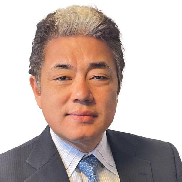 Kazu Yozawa