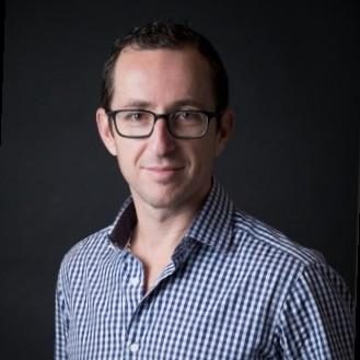 Daniel Greengarten
