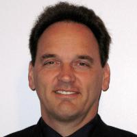 Jon Heimerl