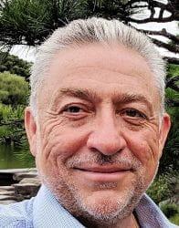 Vito Mabrucco
