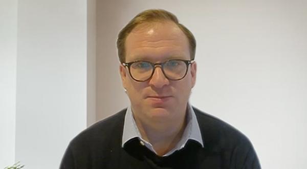 Phillip Priestley