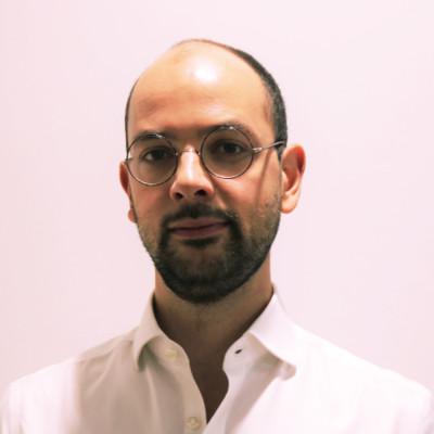 Eduardo Tarasca