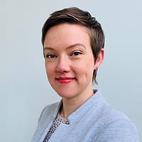 Marisa Jansen van Vuuren